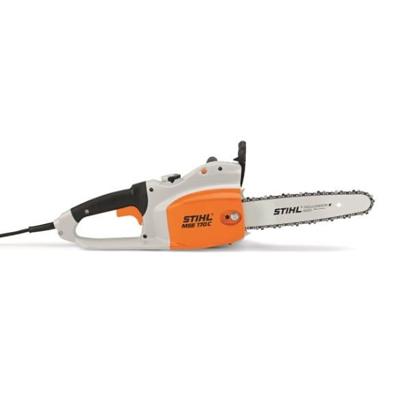 8961d369543 Motosierra Stihl MSE 170 C BQ (eléctrica) - Energía Global